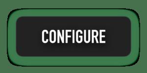 ai4k configure website