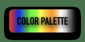 ai4k color palette